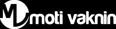 דיג'יי מוטי ועקנין